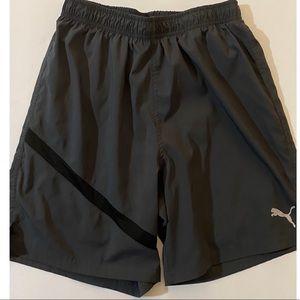 Puma DryCell Training Shorts